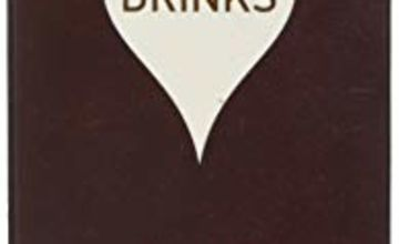 Benefit Drinks NFC Prune, 750 ml, Pack of 6