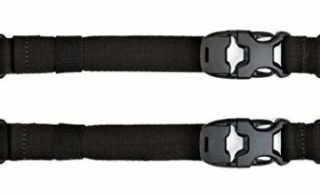 Lowepro ProTactic Quick Straps Modular Accessory for ProTactic 350 AW II/450 AW II Backpacks LP37184-PWW