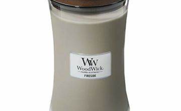 24% off Woodwick Large Jars