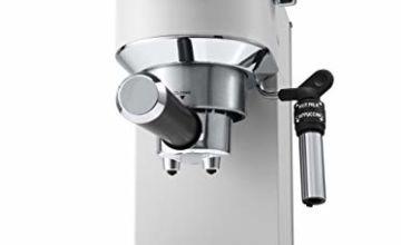 De'Longhi Dedica Style Pump Espresso