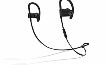 25% off Powerbeats3 Wireless Earphones