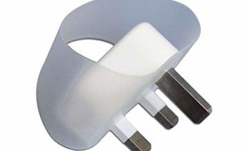 NRS Plug Tugs Plug Pullers - Pack of 10