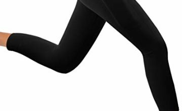 GRAT.UNIC Women Leggings,Out Pocket Yoga Pants,High Waist Gym Leggings,Tummy Control,Shapewear Yoga Leggings,High Rise Women's Sport Leggings Tights Workout For Gym