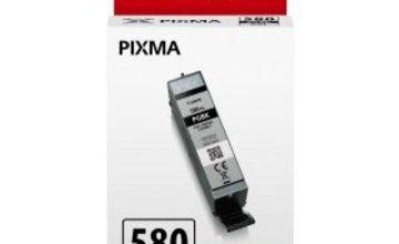 Ink for CANON PGI-580XXL PGBK BL SEC