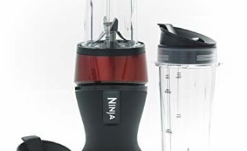 Only £29.99 for NINJA Blender