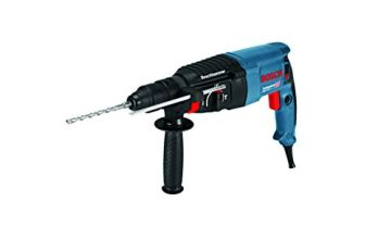Up to 40% off Bosch Professional Bestselling Drills and more