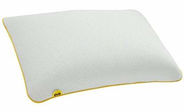 Up to 29% off Eve Pillows
