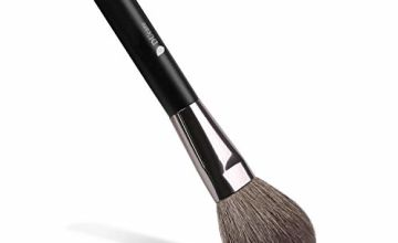 DUcare Foundation Brush