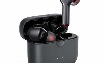 30% off Soundcore Wireless Bluetooth Headphones