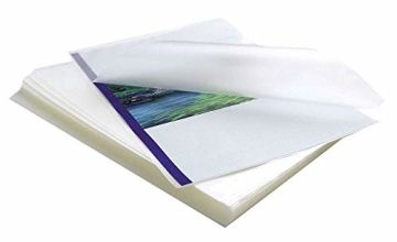 Save 20% on Fellowes Laminating Pouches, Laminators and Workspace Management