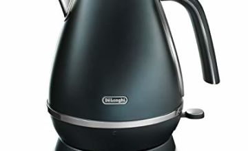 Up to 25% on De'Longhi Toaster&Kettle