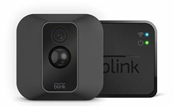 Save 20% on Blink XT2 Security Cameras
