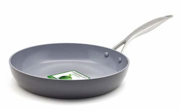Save over 10% on Venice Pro Cookware