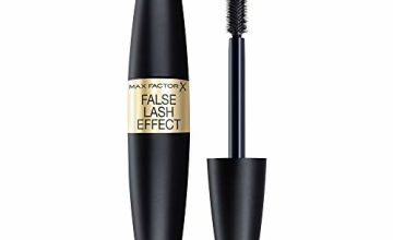 Up to 40% of Max Factor Bestsellers