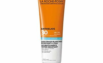 La Roche Posay - Anthelios SPF30 Lotion, 250 ml