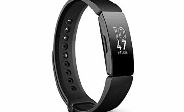 Up to 42% off Fitbit Inspire and Fitbit Versa Lite
