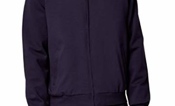 Up to 40% Off Winter Clothes from Amazon Brands