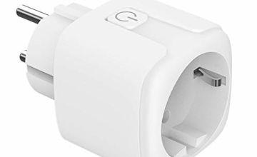 43% off Alexa Smart Plugs