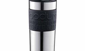 30% off Bodum Travel Mugs