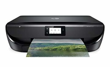 43% off HP Envy 5010 Printer