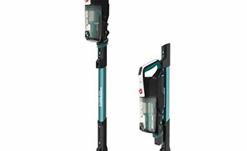Hoover H-FREE 500 Energy 3in1 Cordless Stick Vacuum Cleaner