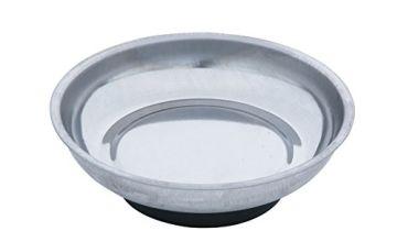 Blue Spot 07648 108 x 22mm Magnetic Dish