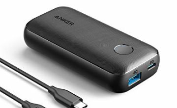25% off Anker Powerbanks, Chargers and Cables