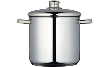 Up to 30% off Stock Pots