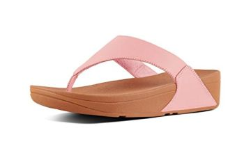 Up to 25% off FitFlop