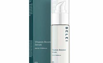 Amazon Brand - Belei - Vitamin Booster Serum, 30 ml
