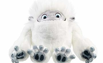 Save on Rainbow Designs Soft Toy, Everest, 35 cm, DreamWorks Abominable and more