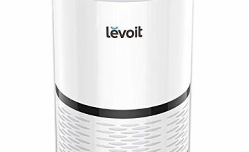 30% off Humidifiers and Air Purifiers by Levoit