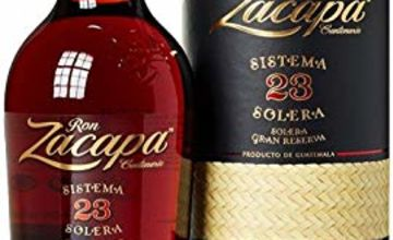 Over 15% Off Tequila and Rum including Don Julio and Ron Zacapa
