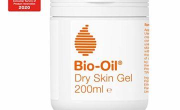 Save on Bio Oil 200ml