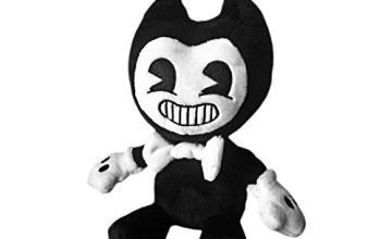 Save on Bendy and The Ink Machine Plush (Bendy) and more