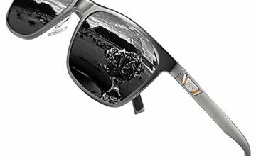 Up to 30% off Sunglasses from Duco and more