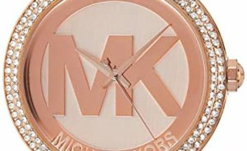 Up to 40% off Michael Kors watches