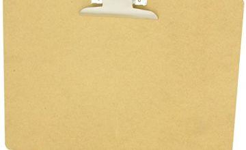 Hainenko 881900/1 Value A3 Hardboard Clipboard