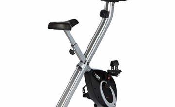 25% off: Fitness Bike Ultrasport