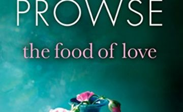 """Today only: """"The Food of Love"""" and more from 99p"""