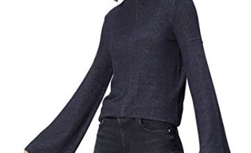 Up to 50% off Women's fashion from Amazon brands