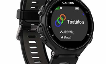 Up to 25% off Garmin Wearables