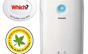 Save on Philips AC2889/60 Series 2000i