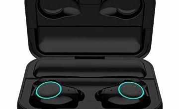 Arbily Wireless Headphones