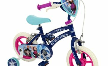 Up to 30% off Selected Kids Bikes