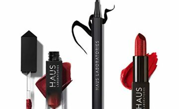 33% off HAUS LABORATORIES By Lady Gaga Limited Time Sets