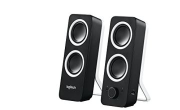 Up to 30% off Logitech Computer Accessories