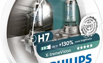 Great discount on Philips Car Headlight Bulb