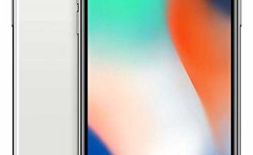 29% off iPhone X