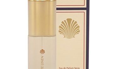 Estee Lauder White Linen Eau de Parfum Spray for Women - 30 ml